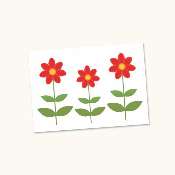 Mockup-Retrobloemen-Dahlia