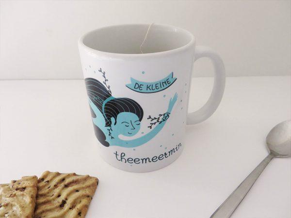 Mok-De-kleine-theemeermin-4