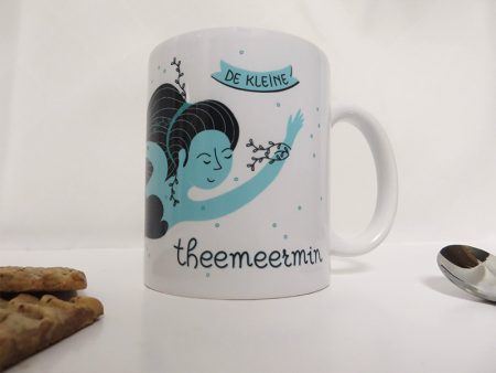 Mok-De-kleine-theemeermin-5