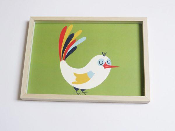 Prent-kinderkamer-vogel-max-3