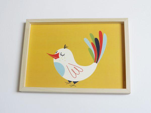 Prent-kinderkamer-vogel-mina-3