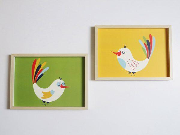 Prenten-Studio-Umtata-vogeltjes-1