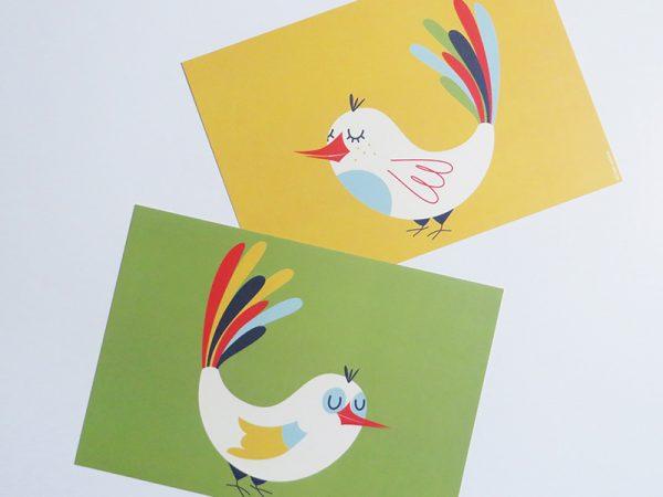 Prenten-Studio-Umtata-vogeltjes-2
