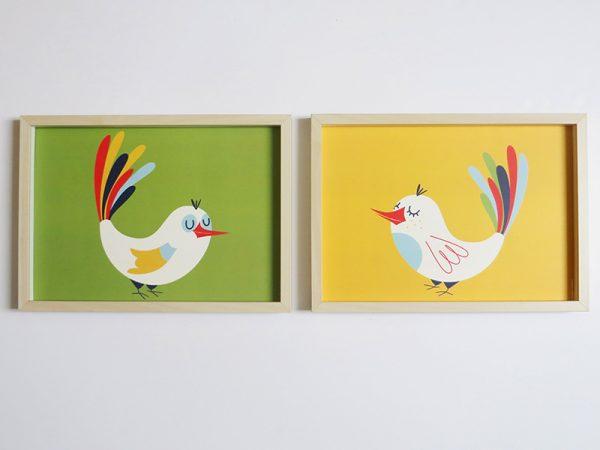 Prenten-Studio-Umtata-vogeltjes-3