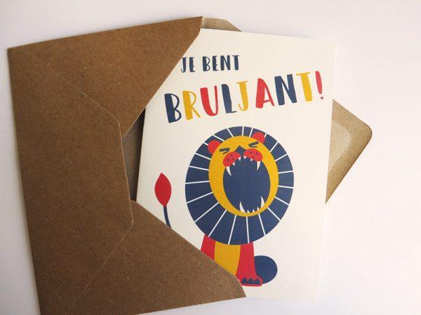 Wenskaart-Bruljant-7