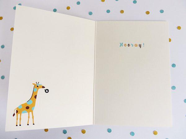 Wenskaart-giraf-binnenzijde