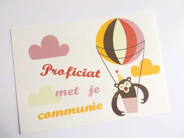 Aap-in-luchtballon-Wenskaart-communie-lentefeest-2.