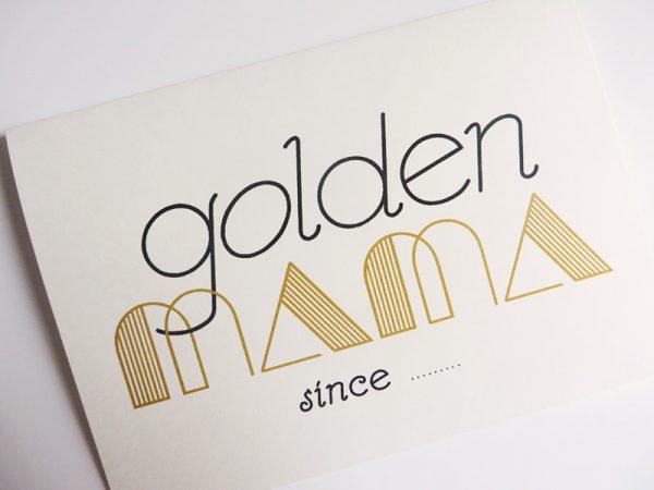 Golden-mama-Wenskaart-moederdag-2