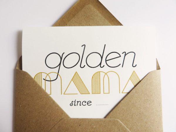 Golden-mama-Wenskaart-moederdag-3