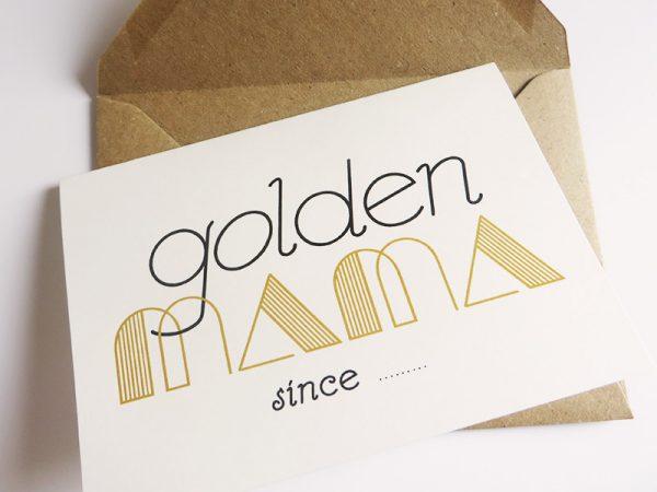 Golden-mama-Wenskaart-moederdag-4