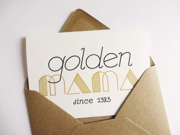Golden-mama-Wenskaart-moederdag-6