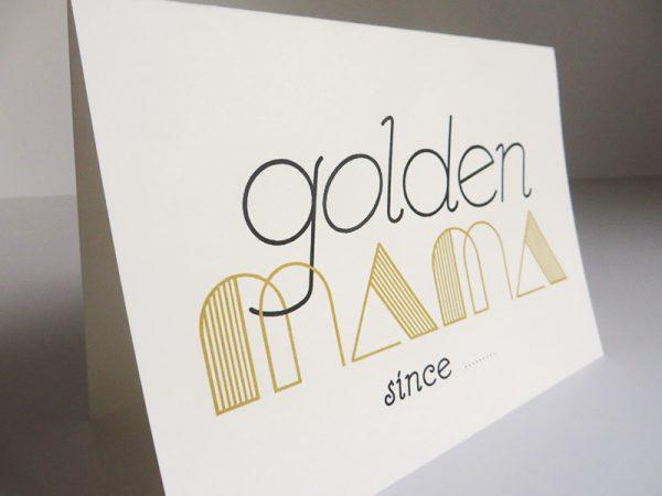 Golden-mama-Wenskaart-moederdag
