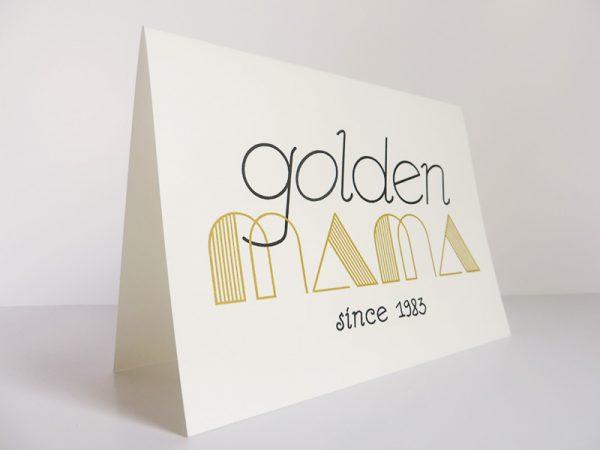 Golden-mama-Wenskaart-moederdag-7