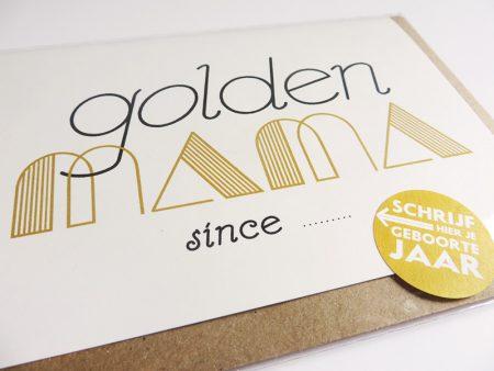 Golden-mama-Wenskaart-moederdag-8