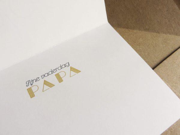 Golden-papa-Wenskaart-Vaderdag-4
