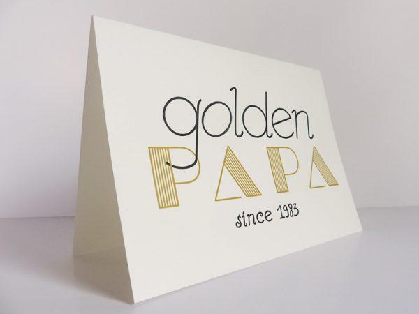 Golden-papa-Wenskaart-Vaderdag-5