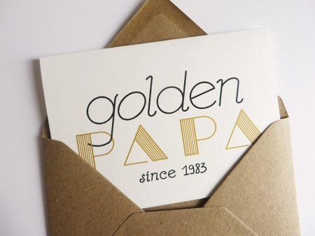 Golden-papa-Wenskaart-Vaderdag-6