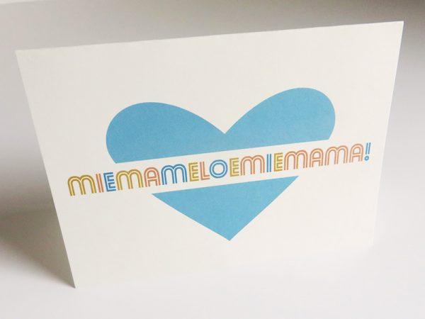 Miemameloemiemama-Wenskaart-Moederdag-3