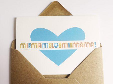 Miemameloemiemama-Wenskaart-Moederdag-4