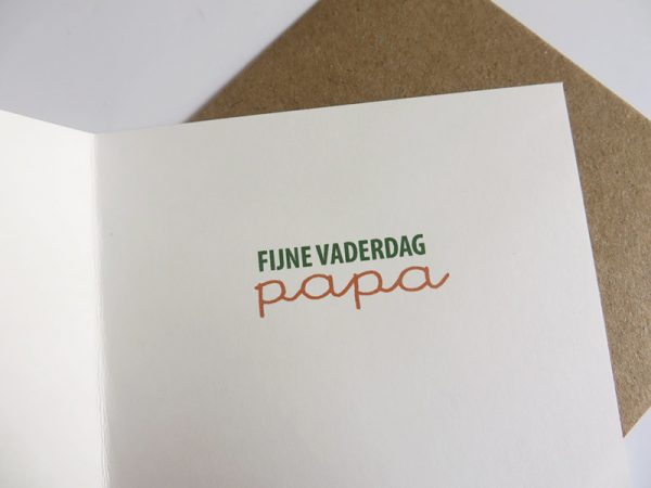 Poepapiepee-Wenskaart-Vaderdag-4