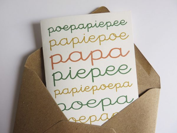 Poepapiepee-Wenskaart-Vaderdag-5