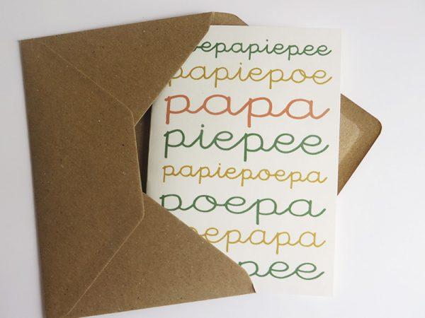 Poepapiepee-Wenskaart-Vaderdag-6