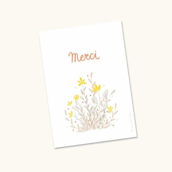 Wenskaart-bloemen-merci-2