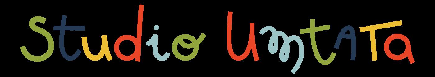 Header Nieuw logo op een lijn 1400x250