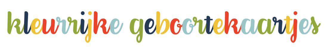 Homepage-Kleurrijke-geboortekaartjes2-02
