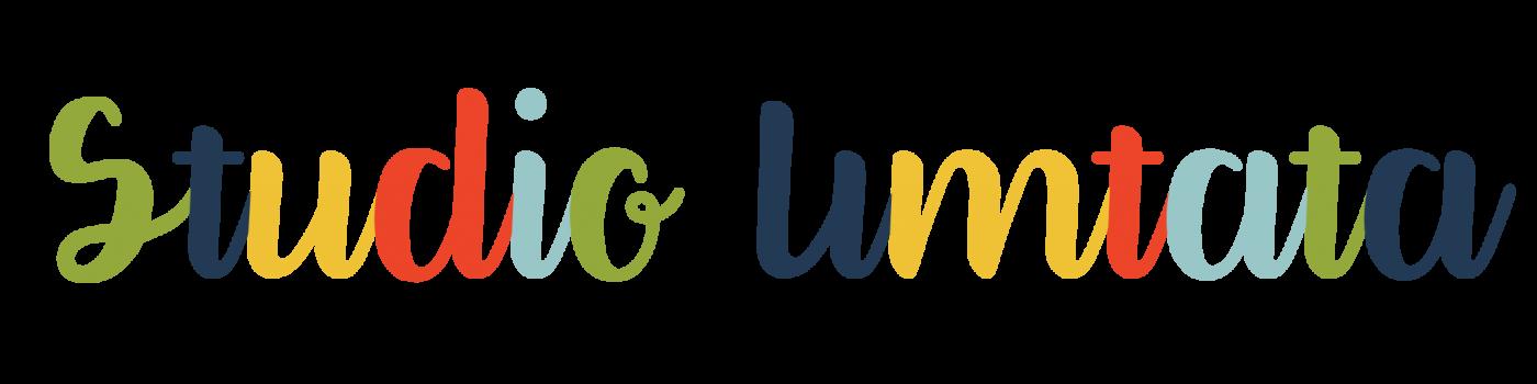 Logo Studio Umtata